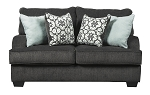 Delaney Loveseat
