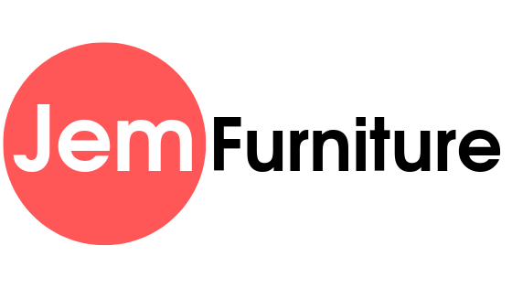 Jem Furniture