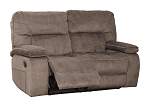 Taft Loveseat Recliner