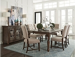 Bennet 7Pc Dining Set