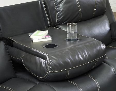 Miraculous Enzo Reclining Sofa Machost Co Dining Chair Design Ideas Machostcouk