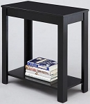 Granton Accent Table