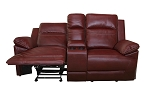 McGrath Loveseat Recliner