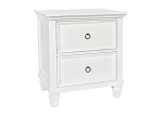 Silven Nightstand