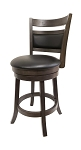 1001 Swivel Counter Stool