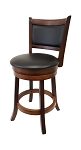 1045 Swivel Counter Stool