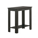 7710 End Table