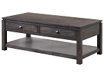 Averill Coffee Table