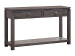 Averill Sofa Table