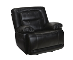 Bethel Glider Recliner Chair