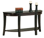 Burnett Sofa Table