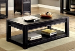 Ceara Coffee Table