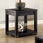 Ceara End Table