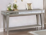 Diamond Sofa Table