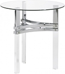 Elmont End Table