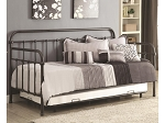 Jelena Twin Daybed