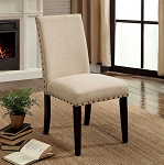 Kaitlin Accent Chair