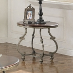 Laine End Table