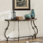 Laine Sofa Table