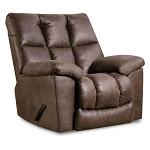 Looner Glider Recliner Chair