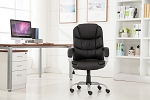 Markle Office Chair