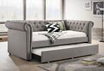 Maxine Twin Daybed