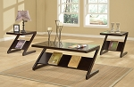 Mills 3 Pc Table Set
