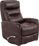 Nantucket Swivel Glider Recliner