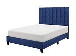Oceana Upholstered Bed
