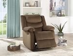Soukup Recliner Chair
