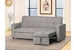 Totten Sofa Bed