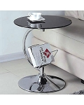 U184 Accent Table