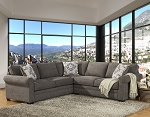 Alondra 2 Pc Sectional