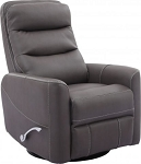 Aviv Swivel Glider Recliner