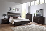 Bogart 7Pc Queen Bedroom Set