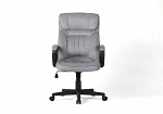Brianna Office Chair