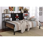 Cloverdale Twin Daybed
