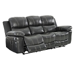 Enzo Reclining Sofa