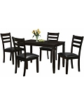 Fremont 5 Pc Dining Set