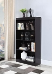 Gail Bookcase