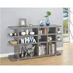 Grace Bookcase