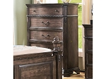 Ingrid Chest Drawer