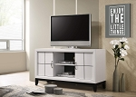 Isabel Tv Stand