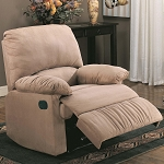 Kearny Recliner Chair