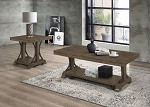 LIndero Coffee Table