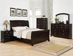 Millrose 7 Pc Bedroom Set