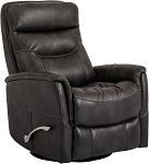 Plymouth Swivel Glider Recliner