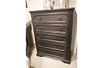 Praden Chest Drawer