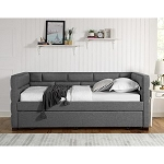 Samantha Trundle Bed