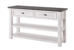 Sydney Sofa Table